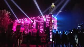 Singh Disco Junction [ Singh Events ] 6393761439 + 9616495406 ]