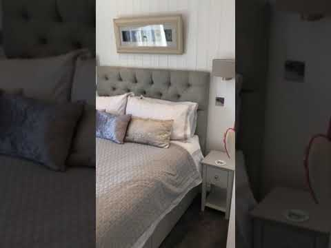 Runswick Bay. Crab & Lobster Cottage - A Self Catering Holiday Cottage On The North Yorkshire Coast