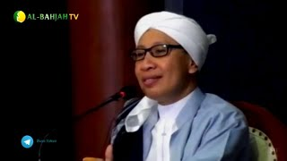 Download Video Hukum Suami yang Menelan ASI Istri, Apakah Jadi Mahram? - Buya Yahya Menjawab MP3 3GP MP4