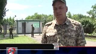 Российские оккупанты продолжают углублять отделение Абхазии от остальной Грузии