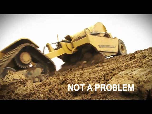 Mobile Track Solutions MT-450