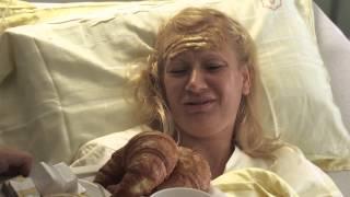 09 Brain Damage Trailer 05