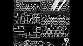 Hurtownia stali stal zbrojeniowa profile stalowe Trzebiatów Stal-Bet