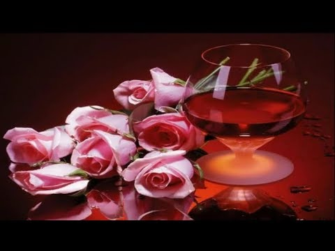 Days Of Wine And Roses ~ Andy Williams ~ HD