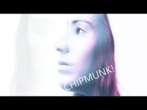 Amy Shark - Adore (CHIPMUNK!)