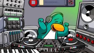 You spin my head/ rhythm of the ni8/ big fat bass (club mix)