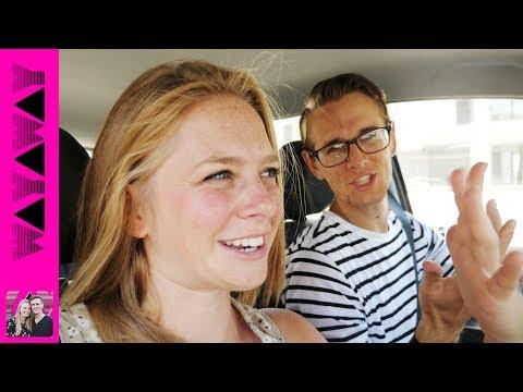 They Cut the City in HALF! - Nicosia, Cyprus vlog