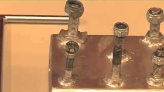 application video t handle socket wrench set 7pcs 8 14mm ks tools 517 1180