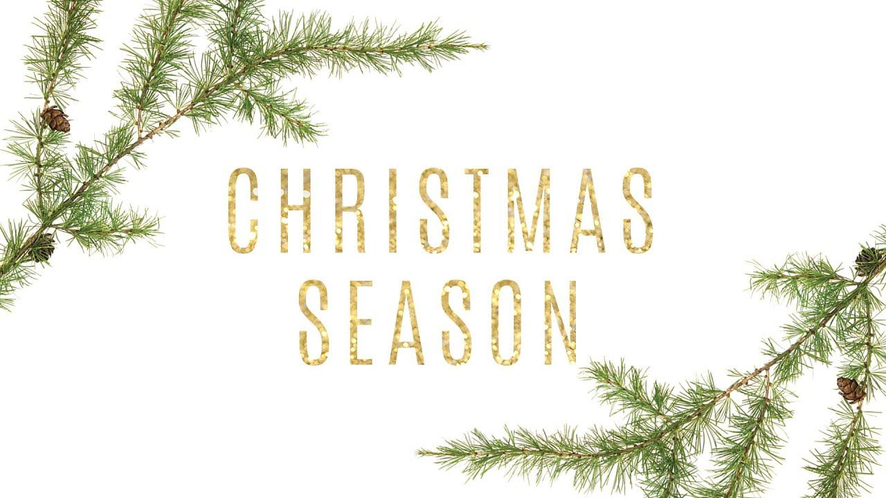 Ust Christmas Concert 2020 December 8, 2019   10:45am Christmas Concert   YouTube