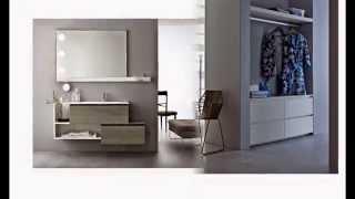 Гардеробные системы CERASA Italia(Металлические гардеробные системы не всегда дают эстетический и завершенные вид вашему интерьеру, особенн..., 2014-09-07T10:00:13.000Z)