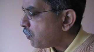 Jeevalaga Door Ghar Majhe