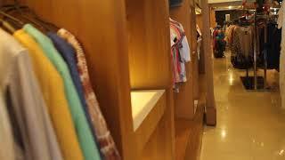 Behind The Scenes (3) Video Anabella Boutique Bandung, Butik Terlengkap Termurah Di Bandung