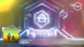 Don Diablo Back To Us Feat Mike Waters Official Audio