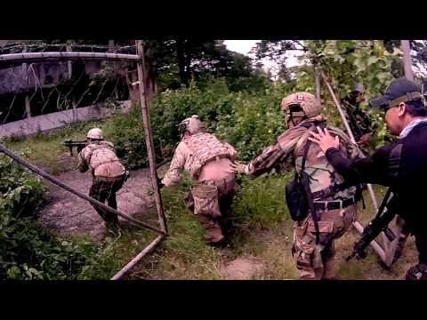 ASOC Video Compilation
