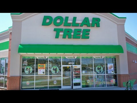 NEW DOLLAR TREE WALKTHROUGH|DOLLAR TREE|WHAT AT DOLLAR TREE