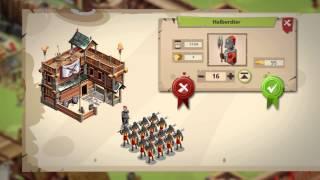 Empire: Four Kingdoms - Apk Mobile