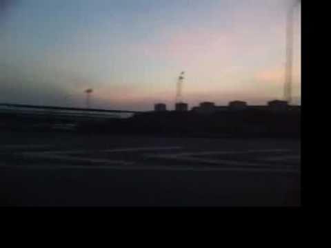 Клип Doves - M62 Song
