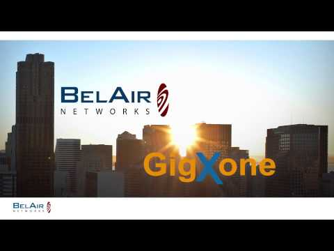Ericsson BelAir Networks Carrier-Class Wi-Fi.mp4