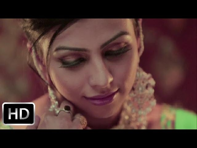 DHORI DHORI | OFFICIAL VIDEO | THE DARK MC Travel Video