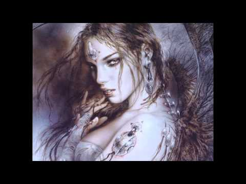 fantasy-art---luis-royo-(accept---can't-stand-the-night)