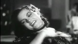 Beliya Beliya - Lata Mangeshkar, Manna Dey, Parvarish Song