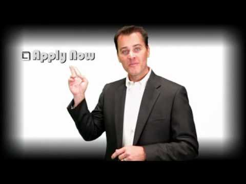 Cash Advance Loans El Paso