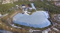 Tanelinranta Seinäjoki