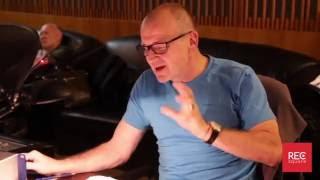 Крейсер — новый фильм с Николасом Кейджем, как дублировали на русский