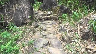 Sri Padaya Sri Lanka Original Road | Kuruwita Erathna route
