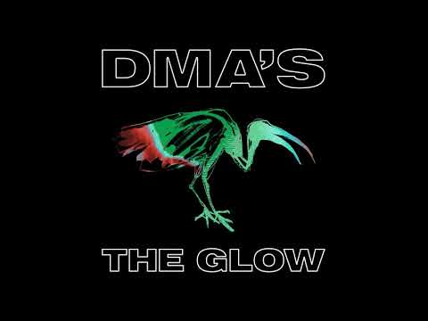 DMA'S - Strangers (Official Audio)