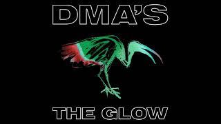 DMA's - Strangers Video