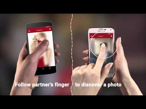 realistinen virtuaalinen dating pelit