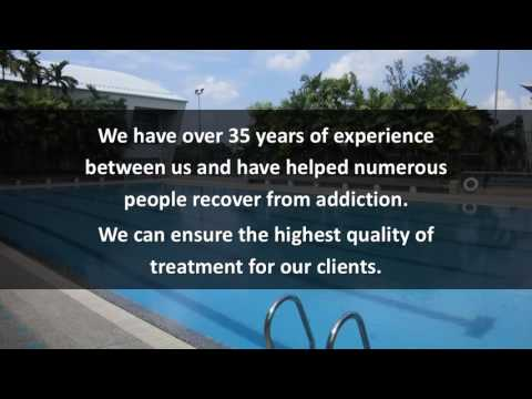 Inspire Rehab Thailand [Addiction Recovery Center in Bangkok]
