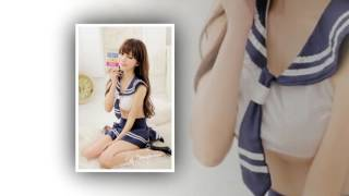 COSPLAY youth student uniforms Sexy lingerie women costumes Sex Products toy Sexy underwear Role pla