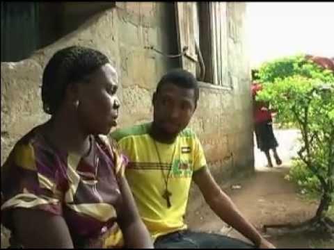 Ukwuani Movie - Ije Enu 1