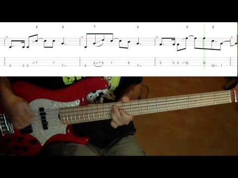 L'Arc~en~Ciel - Driver's High (Bass) -no guitar music