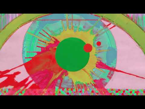 Download The Flaming Lips - Buggin'   Audio Mp4 baru