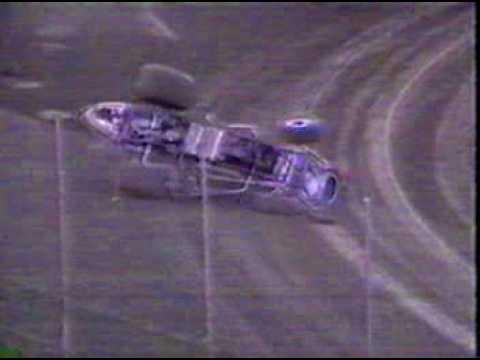 mdp4499 dave crowell 1989 cra sprints santa maria speedway