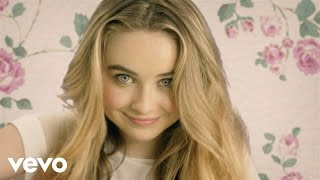 Repeat youtube video Sabrina Carpenter - The Middle of Starting Over (Official Video)