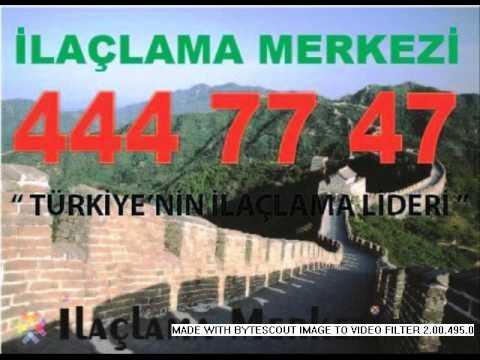Midyeci Ahmet'in Yıllık Üretim Kapasitesi 2000 Tonluk Midye Çifliği 👍