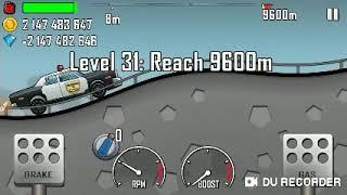 Hill climb racing gameplay || Hill Climb racing game videos || Hill climb racing