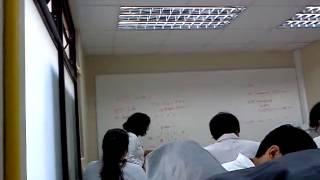 LAB Microbiologia Clinica. Coprocultivo E. coli