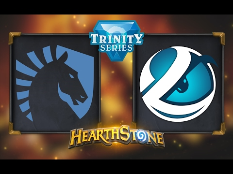Hearthstone Liquid