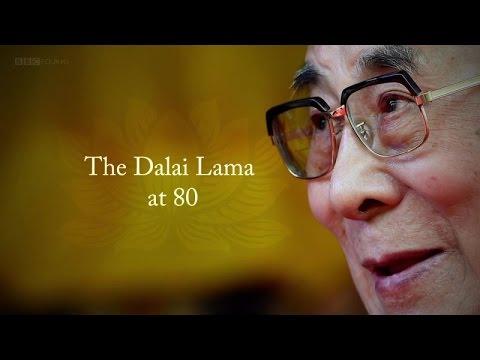BBC - The Dalai Lama at 80 | 2015 | HD Documentary