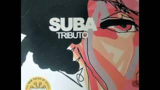 Suba- Samba Do Gringo Paulista (zero Db rmx).wmv