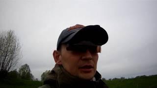 Рыбалка ранней весной - russian-fishing.net
