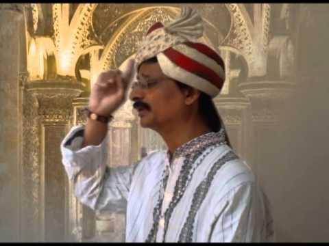 Siraj ud-Daulah - Dialogue