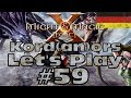 Let's Play - Might & Magic X Legacy - Warrior #59 [DE] by Kordanor
