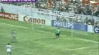 cccp-vengria_6_0_1986.flv(СССР-Венгрия 6:0 Мексика 1986 Чемпионат мира., 2010-01-22T22:21:25.000Z)