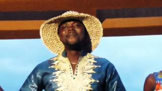 Video KONGO BER LAYWER WIC By Obol J download MP3, 3GP, MP4, WEBM, AVI, FLV November 2018